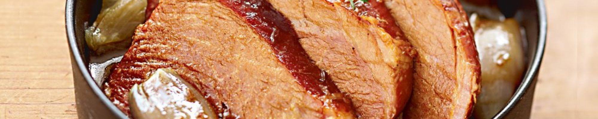 palette-de-porc-caramelisee-aux-echalotes